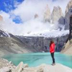 8-Tage auf dem O-Trek durch Patagoniens Traumlandschaft