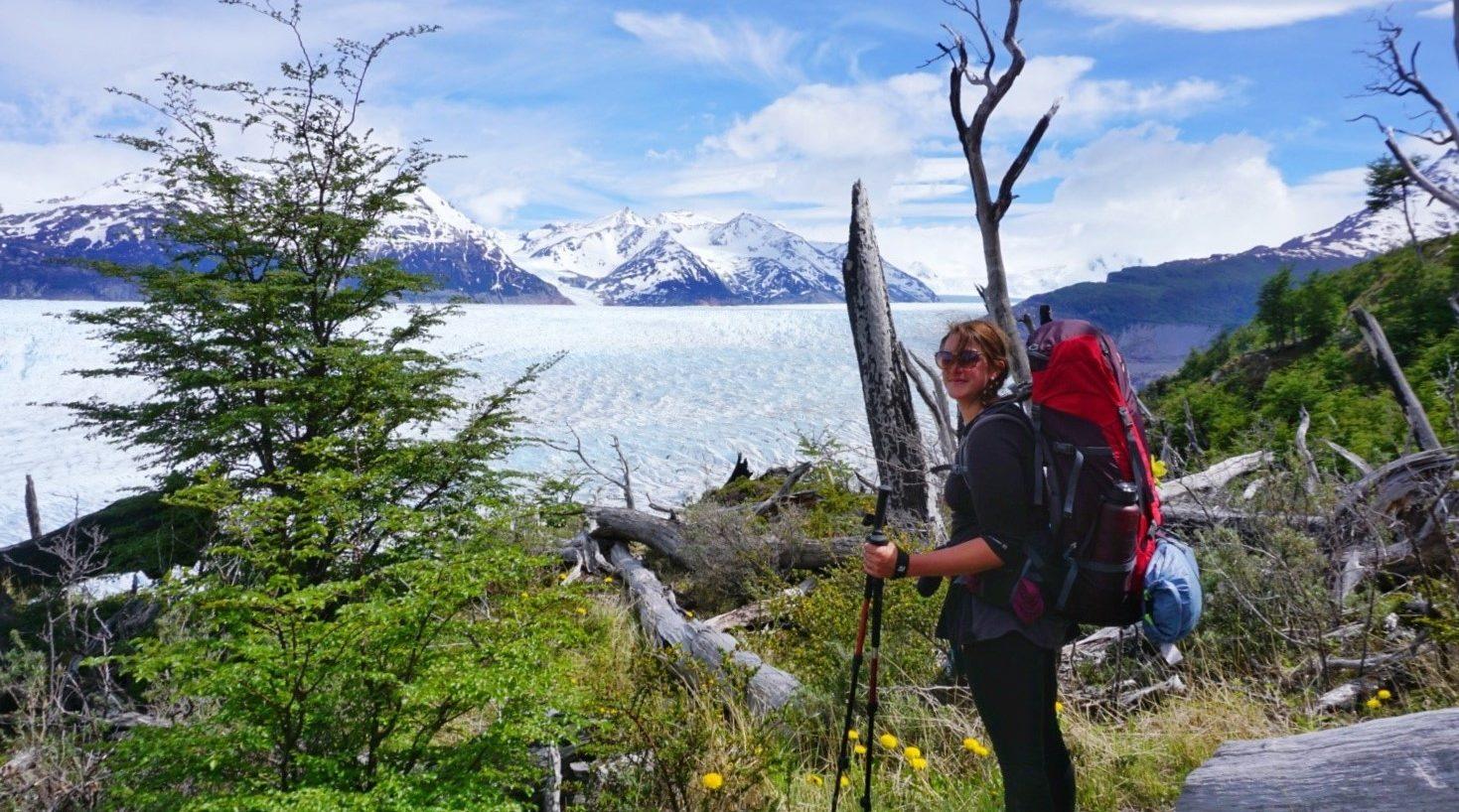 Trekking im Torres del Paine Nationalpark – der ultimative Guide zur Planung