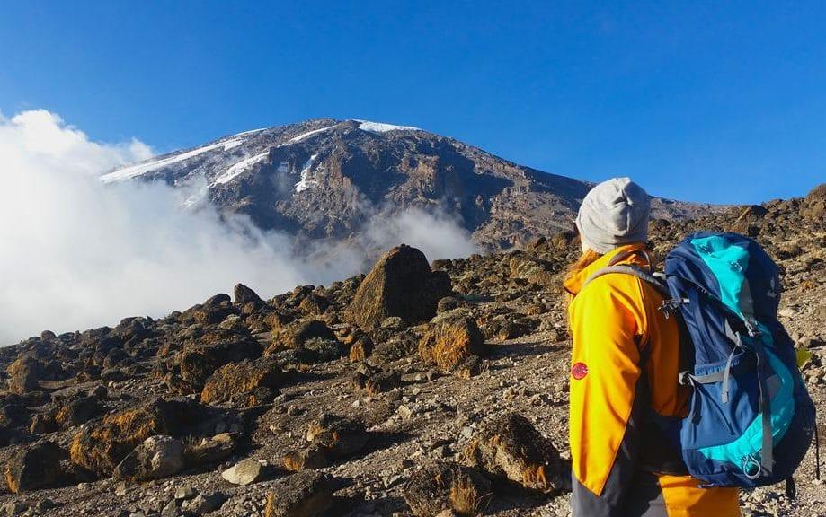 Kilimanjaro FAQs: Was du vor einer Besteigung wissen möchtest